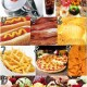 alimentos nocivos salud
