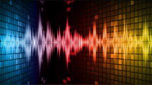 Música o sonidos de la naturaleza, ¿Qué relaja más?